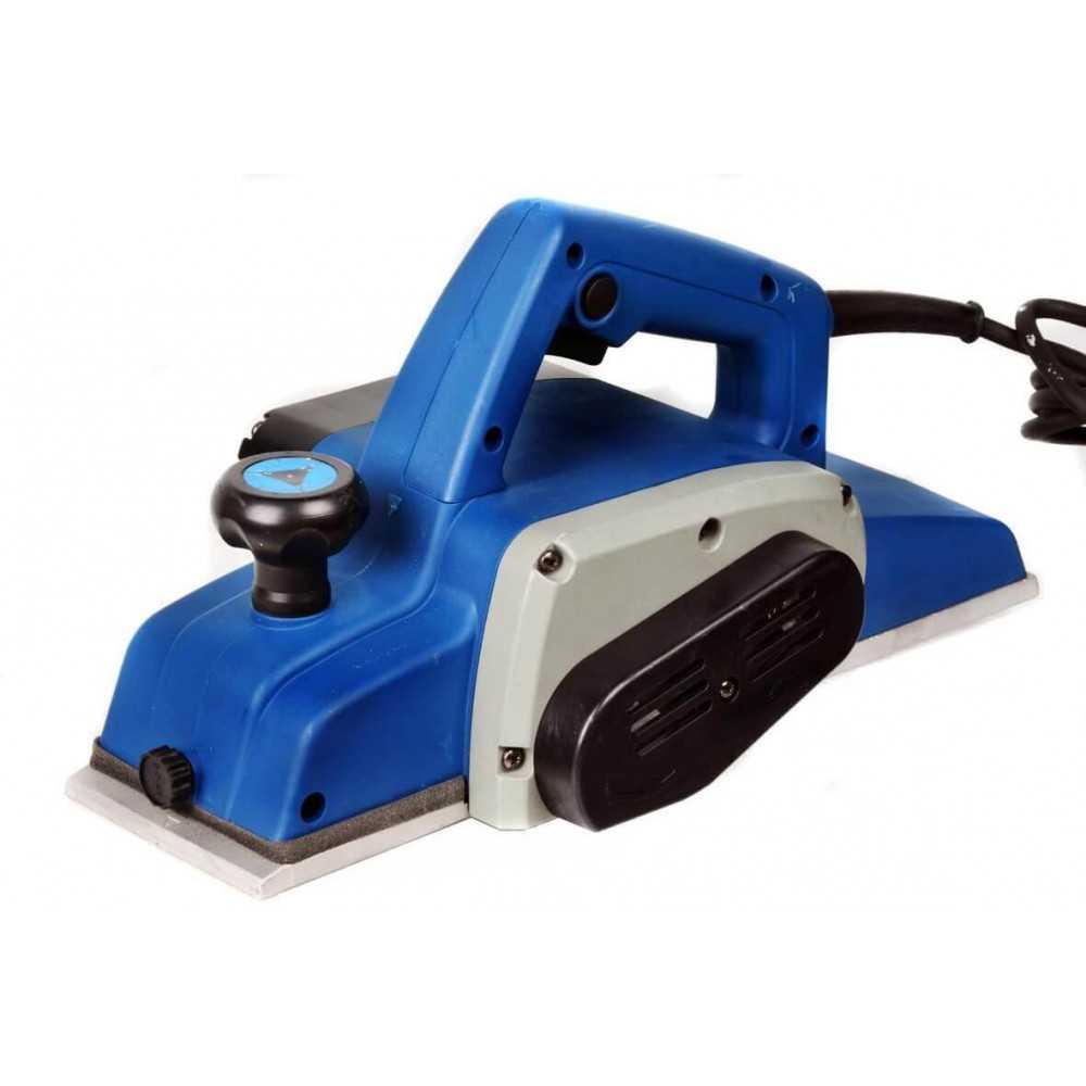 Cepillo Eléctrico 110 MM 840 W DONGCHENG DMB110