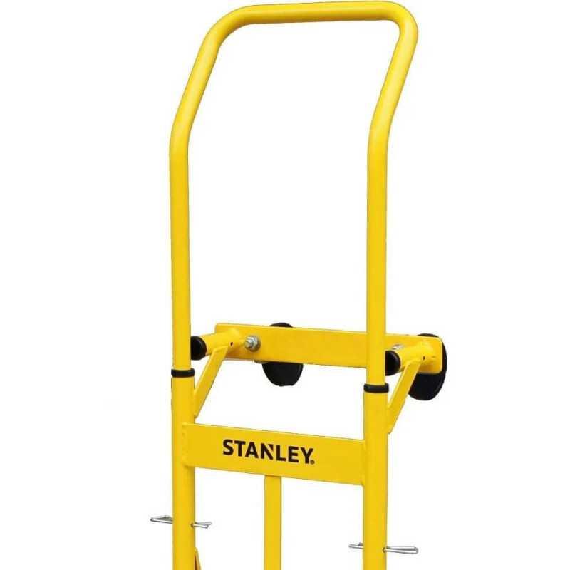 Yegua de Carga Multipropósito Acero 200Kg MT519 Stanley 571010