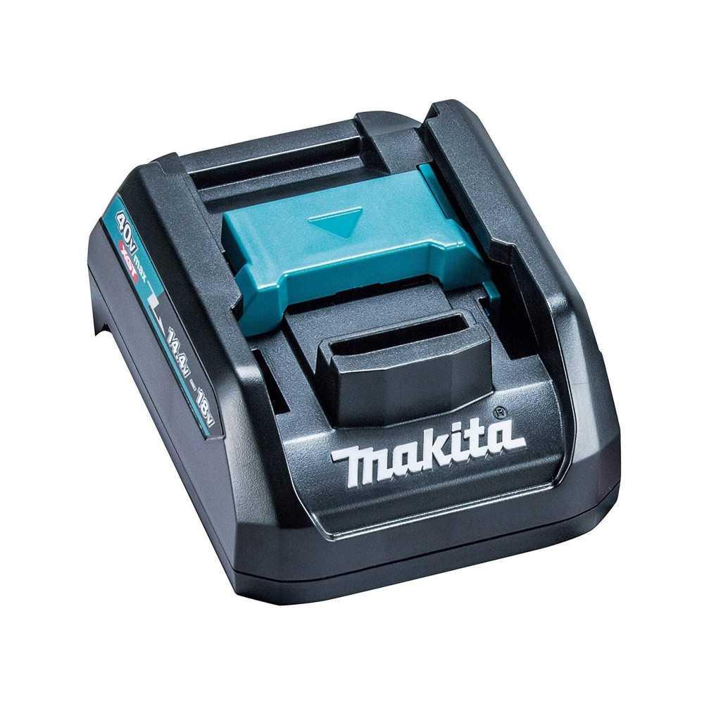 Adaptador de Carga para Baterías LXT ADP10 Makita 191C11-5