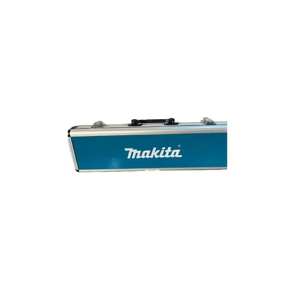 Set Accesorios Cincel, punto y brocas 10 Piezas Makita D-71990