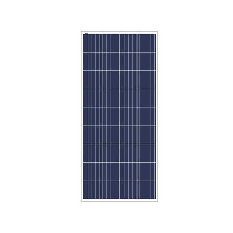 Panel Solar Policristalino 275W 1640x992x35mm Want Energia 35442