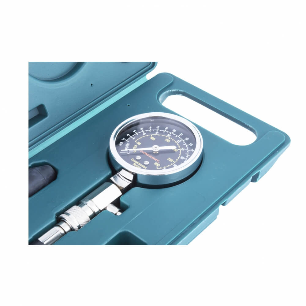 Compresimetro con Flexible AR020017 Jonnesway MI-JON-32945