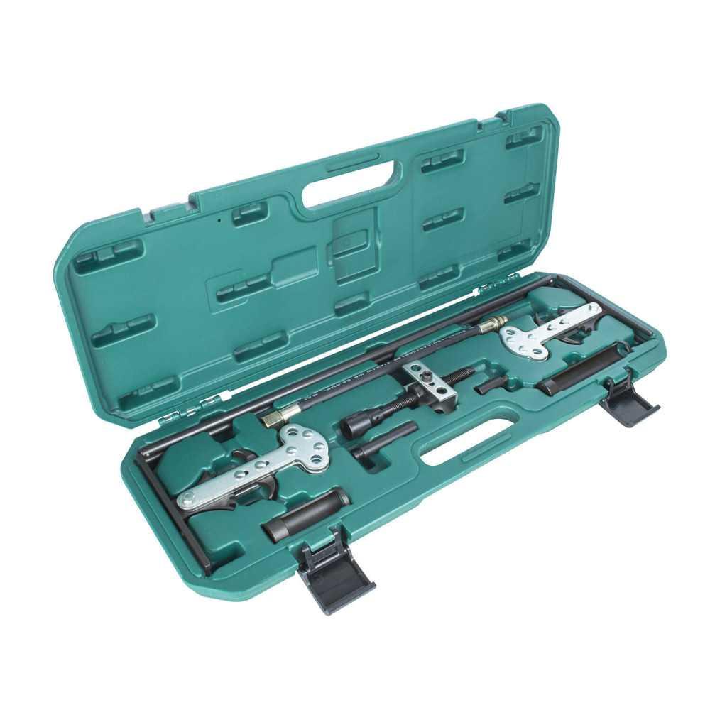 Compresor Resorte de Válvulas AI020131 Jonnesway MI-JON-46472