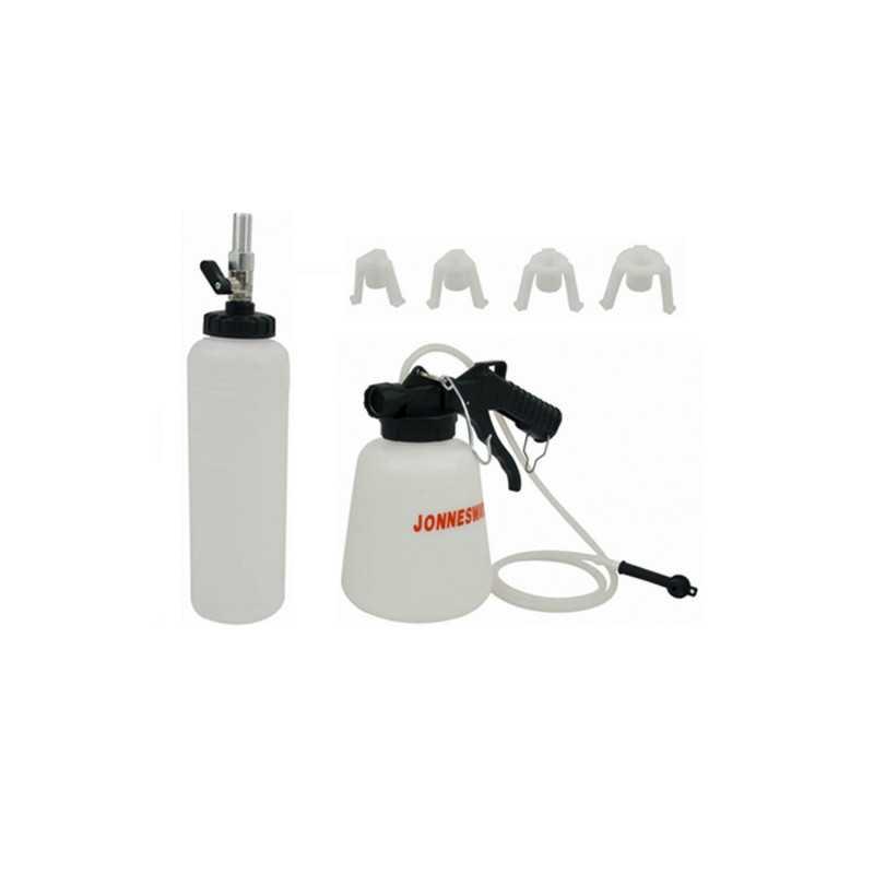Kit Sangrador de Freno AE300214 Jonnesway MI-JON-050059