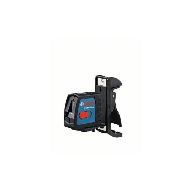 Soporte Universal Bosch BM 3