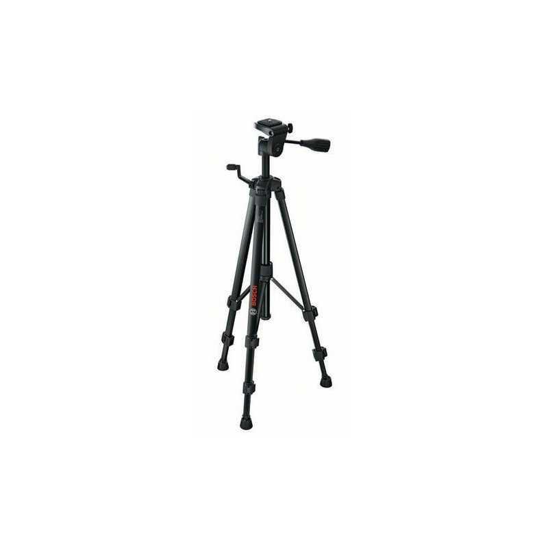 Tripodes Bosch BT 150