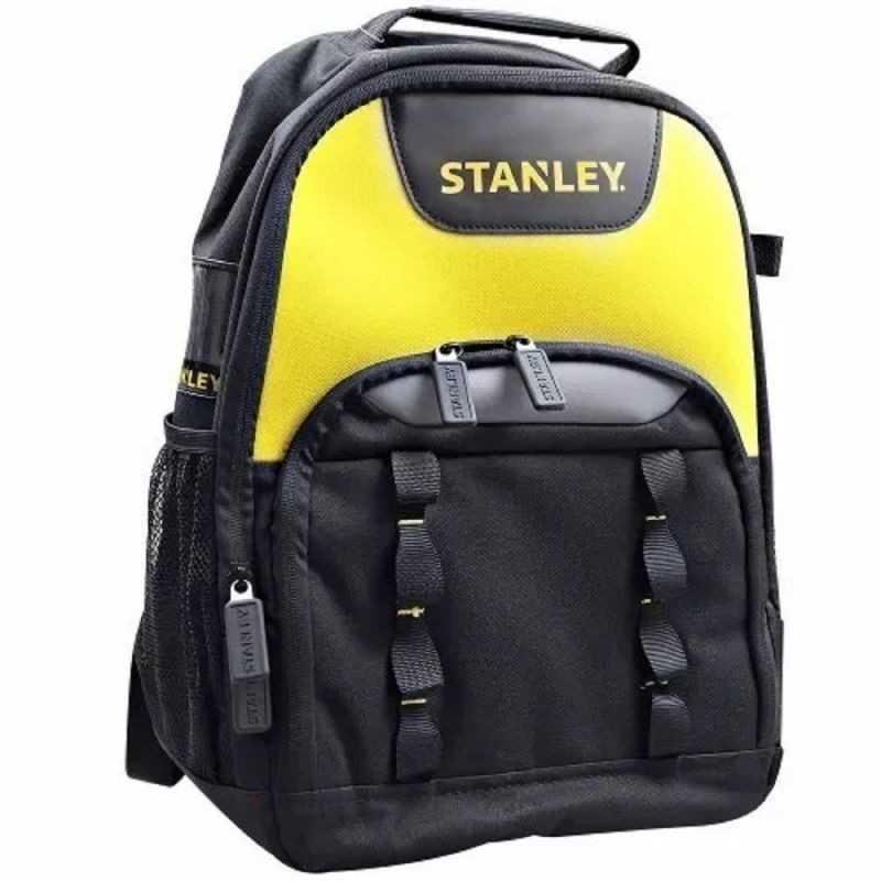 Mochila Para Herramientas Stanley STST515155LA
