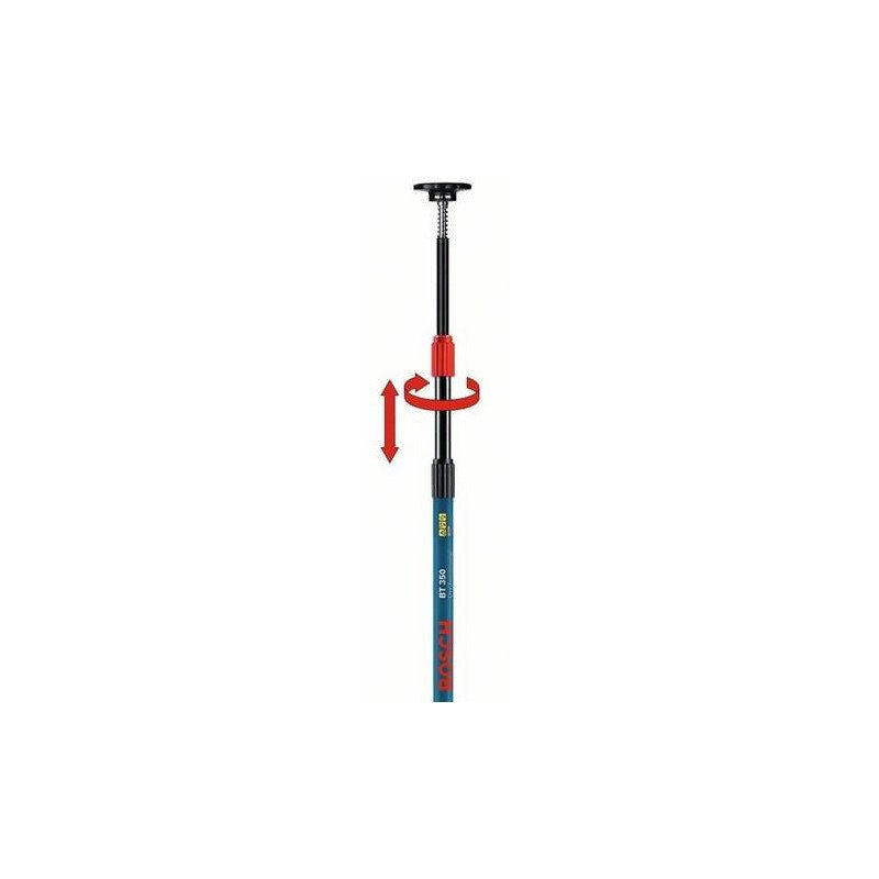 Cable telescopico Bosch BT 350
