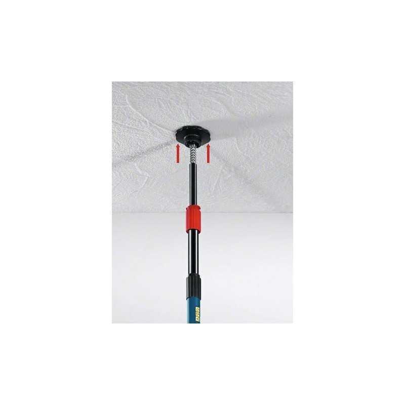 Cable telescopico Bosch BT 350