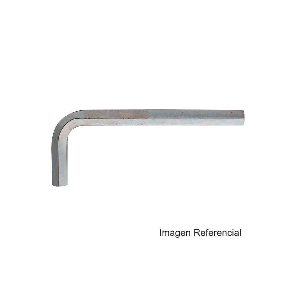 Llave Allen Hexagonal 12 mm Irimo 40121