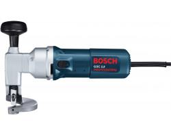 Cizalla 500W 2400 cpm 2,7 kg Bosch GSC 2,8