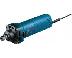 Rectificadora 500W 33000 rpm 1 kg Bosch GGS 28