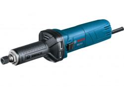 Rectificadora 500 W 33000 rpm 1,4 kg Bosch GGS 28 L