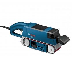 Lijadora de Banda 750W Bosch GBS 75 AE