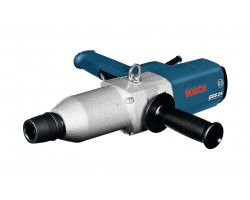 "Llave Impacto 3/4"" 800W 600 Nm 950 rpm 5,7 kg Bosch GDS 24"