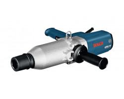 "Llave Impacto 1"" 920W 1000 Nm 860 rpm 7,3 kg Bosch GDS 30"