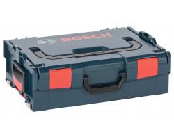 Maleta de herramientas 357x442x151 Bosch L-BOXX 136