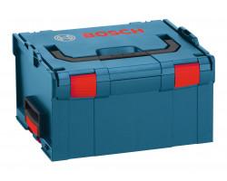 Maleta de herramientas 357x442x253 Bosch L-BOXX 238