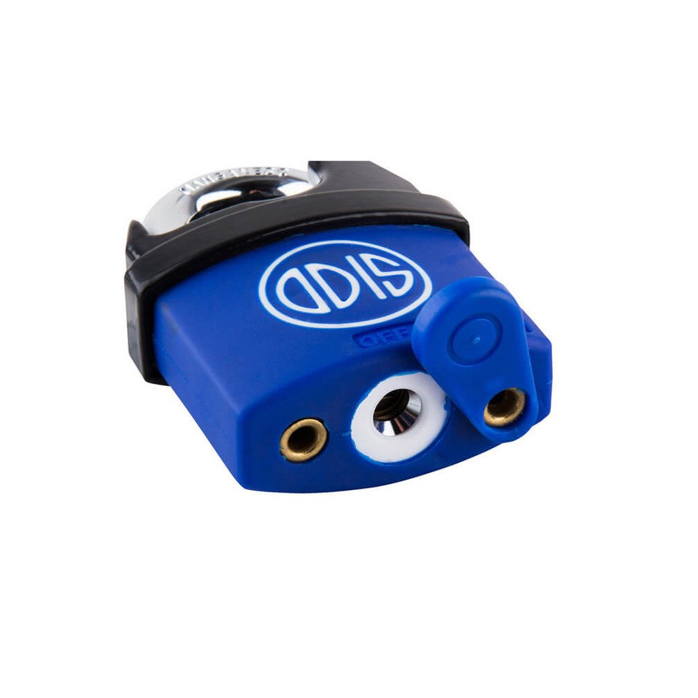 Candado 60mm Off Road 60 Odis CAN0000817