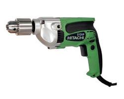 Taladro Hitachi D13VF