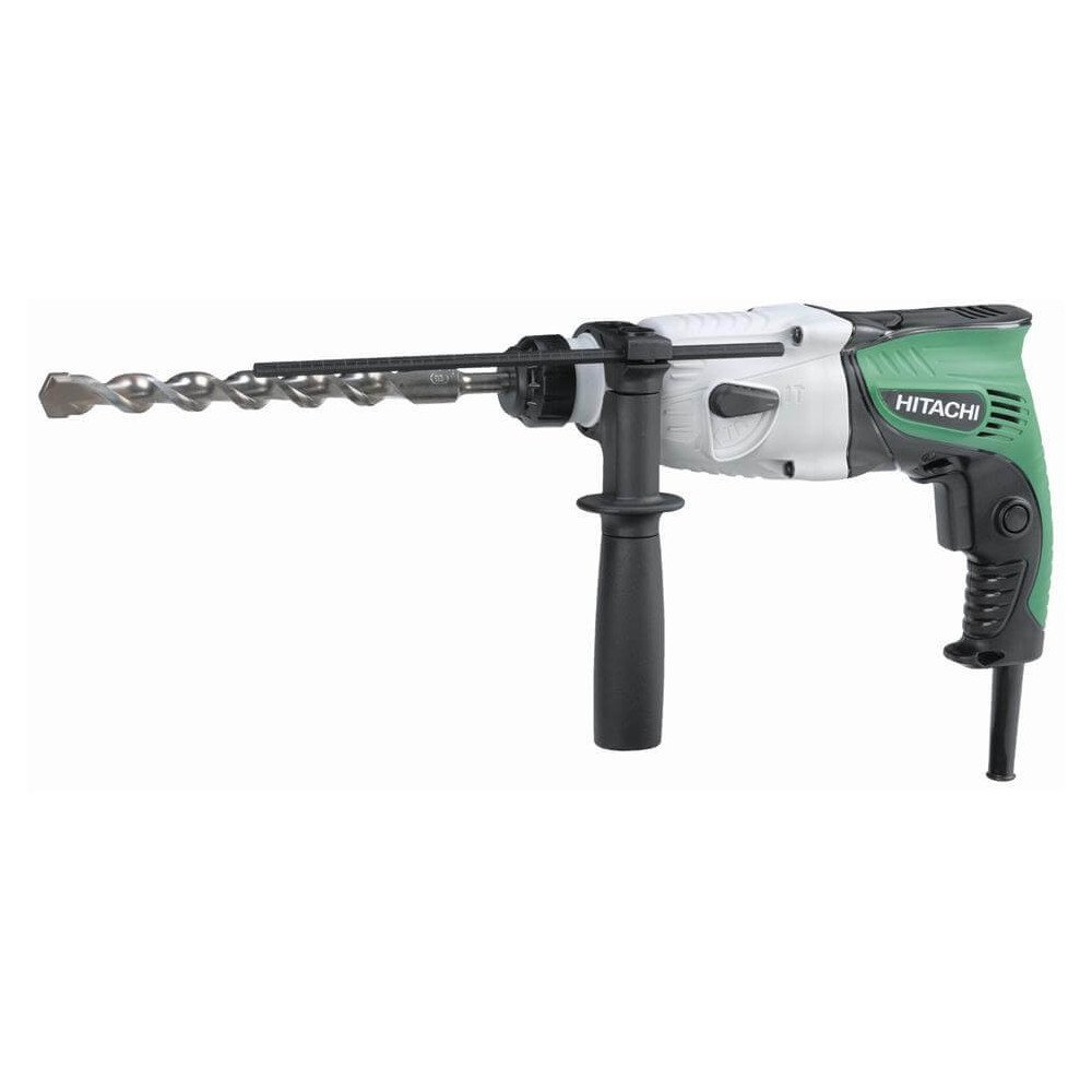 Hitachi Rotomartillo SDS Plus Cod DH22PG