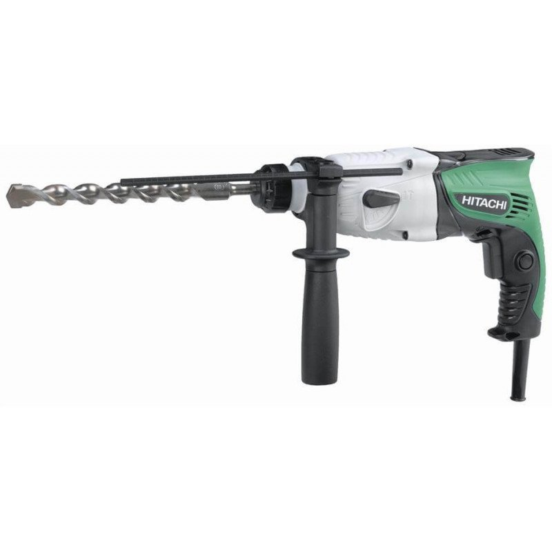 Rotomartillo SDS Plus Hitachi DH22PG
