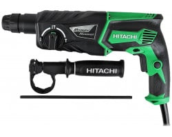 Rotomartillo SDS Plus Hitachi DH26PC