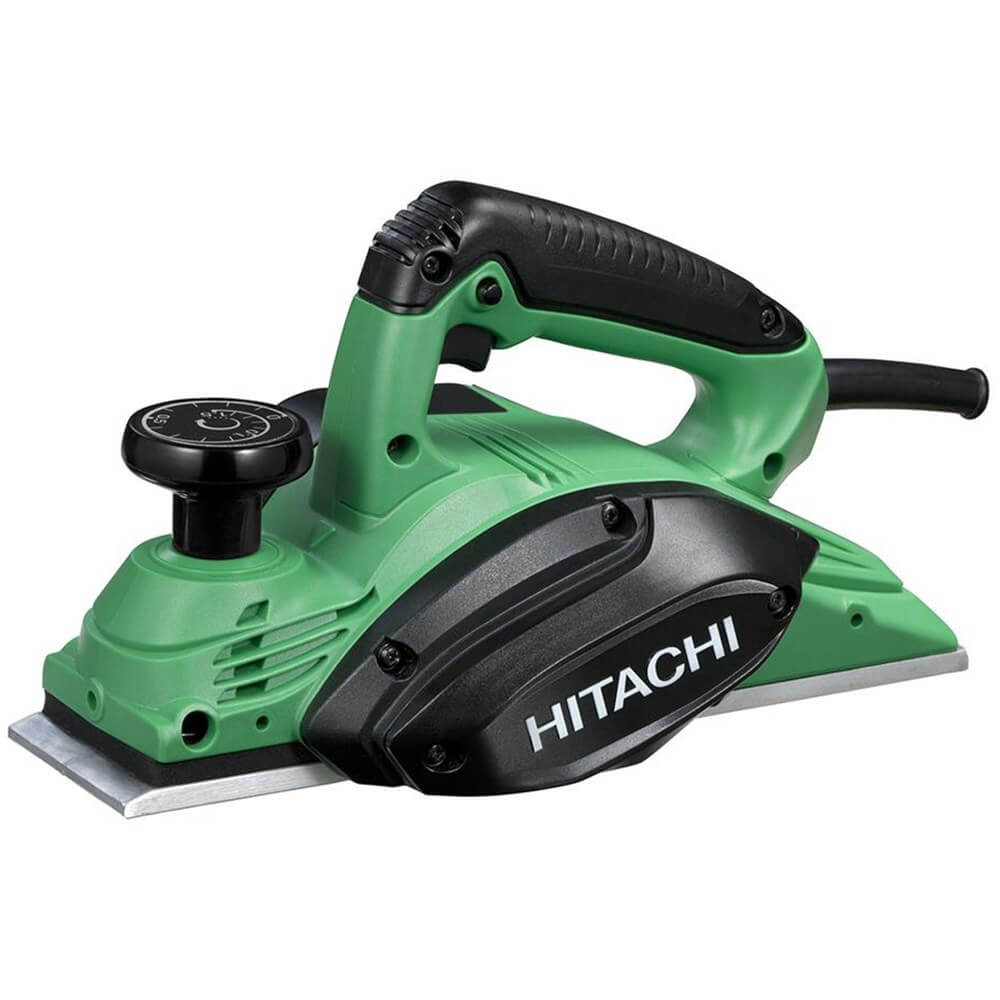 Cepillo Hitachi P20ST