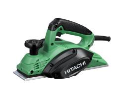 Hitachi Cepillo Cod P20ST