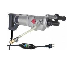 Testiguera manual 2200W 2500 rpm 7,3 kg Cardi T1MU-EL