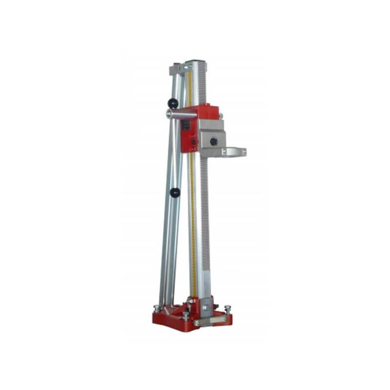 Pedestal opcional 11 kg Cardi L180
