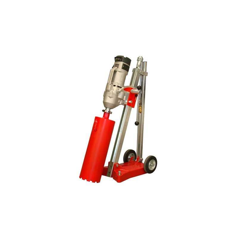 Testiguera 3420W 1475rpm 12,5 kg Cardi T6375-EL_L300