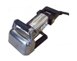 """Rozadora regatadora """"Castor"""" 2300W 9,1 Kg Technoflex RRC35"""