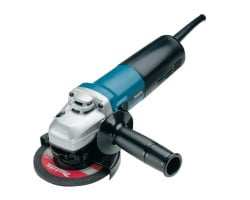 "Esmeril Angular 4 1/2"" (115 mm) 1100 W Makita 9564HZ"