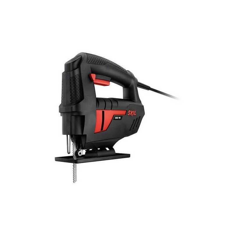 Sierra Caladora 380W Skil F0124380JA