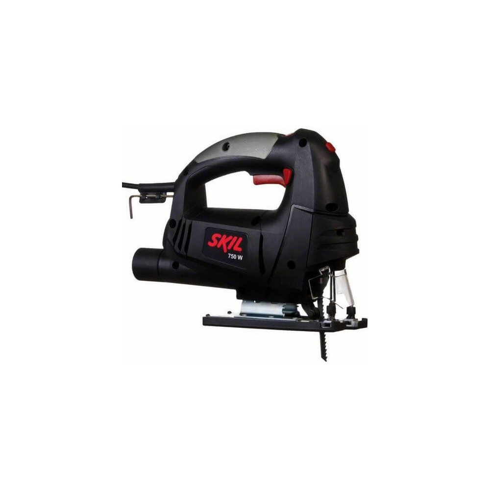 Sierra Caladora 750W Skil F0124750JC