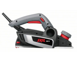 Cepillo 900W Skil F0121570JA
