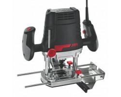 Fresadora 1100W Skil F0121831JC