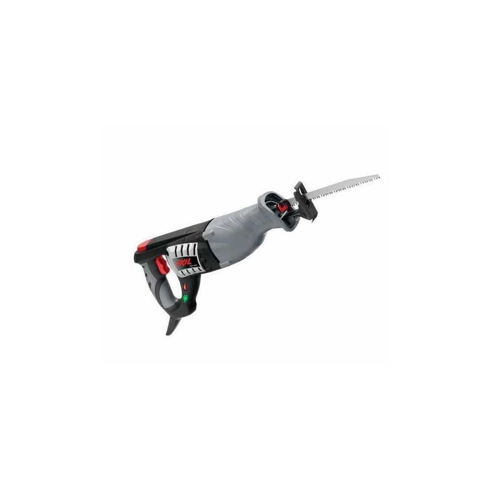 Sierra sable 1050W Skil F0124900JC