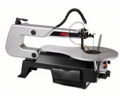 Caladora de banco 120W Skil F0123335JC