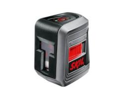 Nivel laser de lineas cruzadas Skil 511