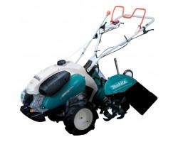 Motocultivador Makita KR0751H
