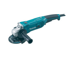 "Esmeril Angular 5"" (125 mm) 1050 W Makita GA5021"