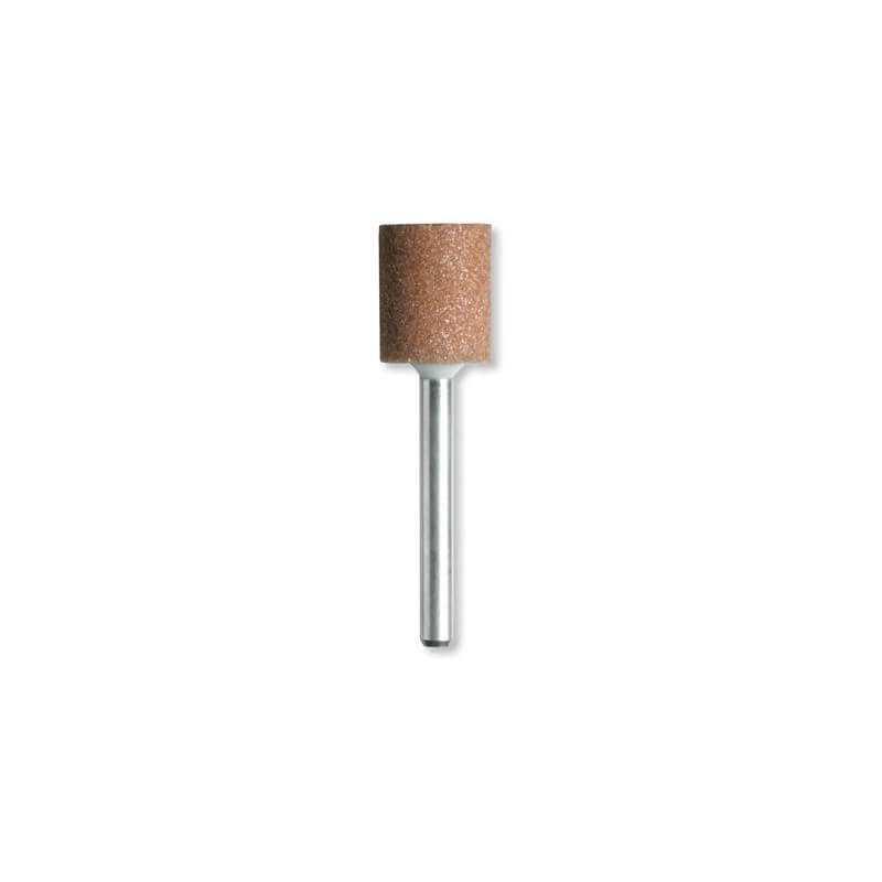 "Piedra oxido aluminio 95 mm, 3/8"" Dremel 932"