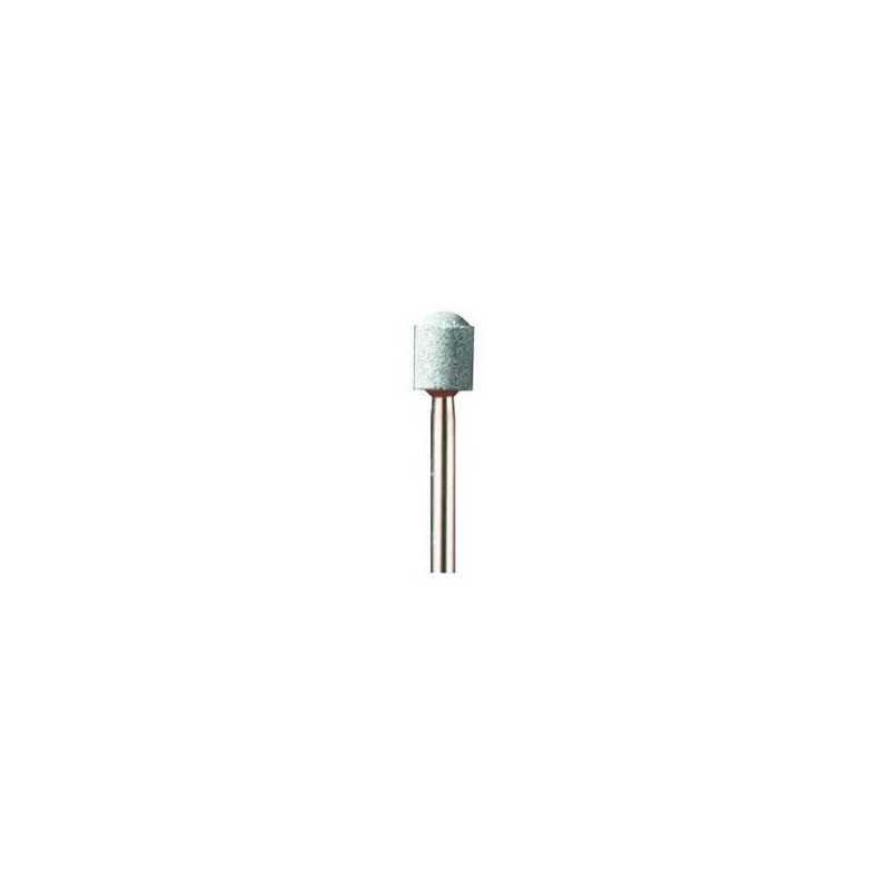 Piedra carburo de silicio 7,1mm 9/32 Dremel 83142
