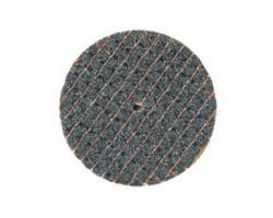 "5 discos corte reforzado metal 31,8 mm, 11/4"" Dremel 426"