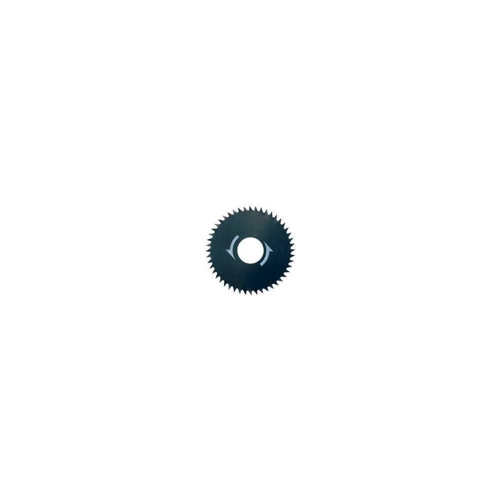 "Hoja de corte para sierra 31,8 mm, 1-1/4"" Dremel 546"