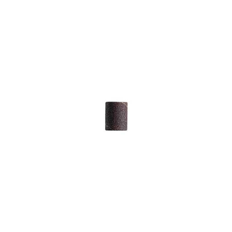 Tambor de lija G120 12,7 mm Dremel 432