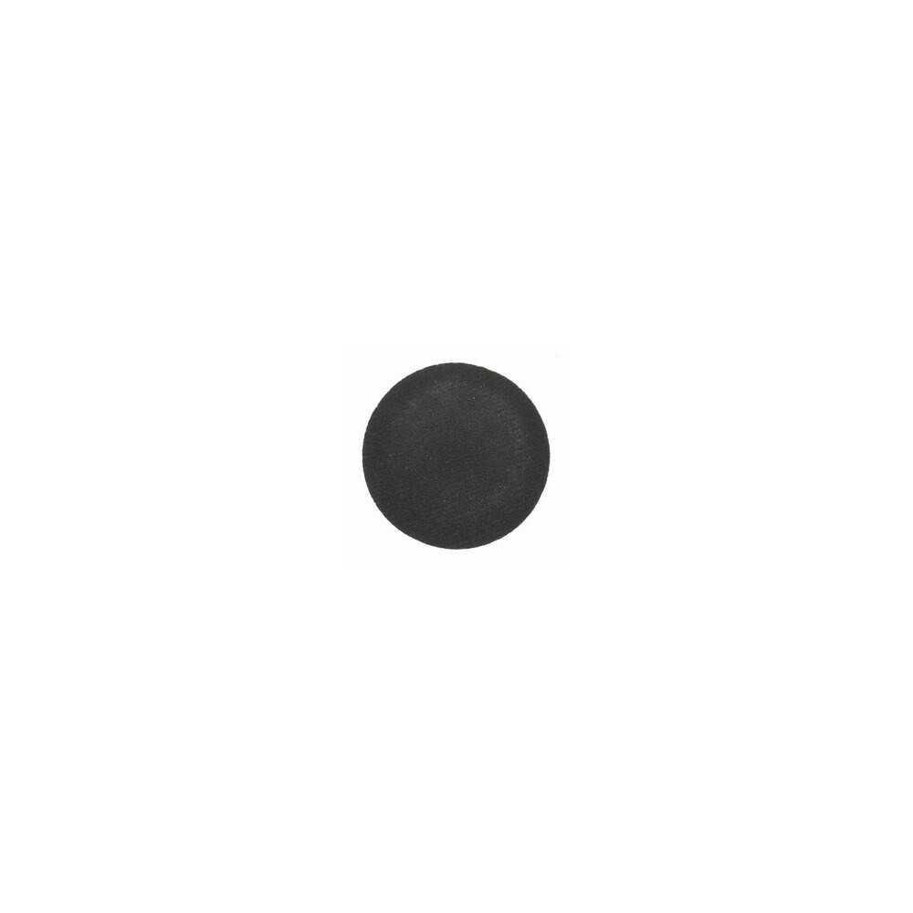 36 discos de lija G240 19mm Dremel 413