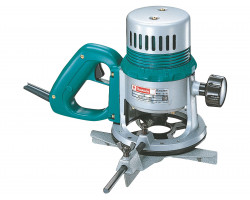 "Rebajadora 1/2"" (12 mm) Makita 3601B"